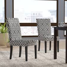 Kinkead Upholstered Dining Chair Grey Linen Herringbone Ding Chair Set Of Two Stylish Chairs From Amazon To Upgrade Your Room Rex Mouse Velvet 2pk Jerry White Ding Chair With Solid Oak Legs Stylish Ding Chair With Light Grey Linen Fabric Leather 6 Pieces Black In Dewsbury West Yorkshire Gumtree Lowmediumhigh Upholstered For Any Budget Product Of The Week A Pair Alexa Caroline Antique 46 Modern Side High Backrest Metal Frame Legs Pu Turin Light Oak Low Back Gold Fabric