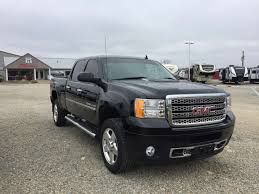 2014 GMC Sierra 2500HD DENALI #160343U | 72 West Motors And RVs In ... Dirt To Date Is This Customized 2014 Gmc Sierra An Answer Ford Used 1500 Denali 4x4 Truck For Sale In Pauls Valley Charting The Changes Trend Exterior And Interior Walkaround 2013 La 62l 4x4 Test Review Car Driver 4wd Crew Cab Longterm Arrival Motor Slt Ebay Motors Blog The Allnew Awardwning Motorlogy Gmc Best Image Gallery 917 Share Download Named Wards 10 Best Interiors By Side Motion On With