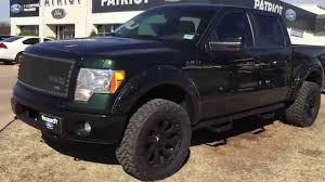 2013 Ford F150 Lifted | 2019 2020 Top Upcoming Cars
