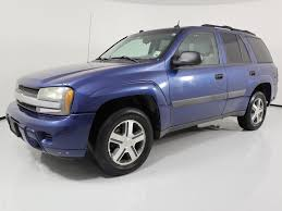 Used Cars Under $10,000 Shreveport, Alexandria   Holmes Honda Freightliner Western Star Sprinter Tag Truck Center Food Fridays To Showcase Shreveportbossiers Growing 1996 Nissan Trucks 2wd Xe In Shreveport La Shreveportbossier 2015 Ford Eries Shreveport 50019892 Used Cars Pipes Auto Sales I Have 4 Fire Trucks Sell Louisiana As Part Of My Mack In For Sale On Buyllsearch For At Vic Garrett Motors Autocom Toyota Tacoma 71107 Autotrader Auction Ended On Vin 2gcec19v121186009 2002 Chevrolet Frontier Prices Lease Offers Bossier City Free Moving