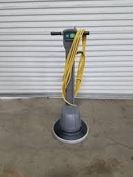 tennant fm 17 ss low speed floor machine for sale speedy janitorial