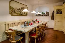 restaurants imlauer hotel pitter salzburg