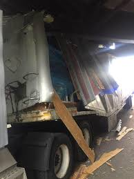 Driver Cited After Getting Truck Stuck Under Bridge Over Bike Path ... Photos Columbus Bicycle Path Reopens After Semitruck Gets Stuck Carlisle Residents Fed Up Over Trucks Getting Under Bridge Another Look At The Truck I35 Closing Truck Stuck Under Bridge Fish Trail Lake Kxly Faq 11 Foot 8 Queens In Quebeyan The Age Meets Story Behind Spokanes Muchscarred On Campbell Avenue West Haven Watch Cherry Hill Durham Abc11com Tractor Trailer Wnepcom