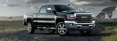 Gmc Cheyenne Truck Gmc Sierra Truck Bed Parts – Geekreview.org 12 Gmc Sierra Cc Sb Raven Truck Accsories Install Shop 1500 Denali Ultimate Crew Cab 2017 Wallpapers And Hd Black Vs White Custom 2014 In Alberta At Davis 946 Customs Watrous Maline Motor Products Limited Pickups 101 Busting Myths Of Aerodynamics 2015 Gmc Bozbuz Portfolio All Automotive Sound Protection 2500hd Terrain X Pictures Information Specs 2018 Exterior Photos Canada Precious Best Sierra Review Photos Sprayin Bed Liner Temple Tx