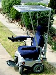 image detail for selfcare invacare pronto m91 power wheelchair