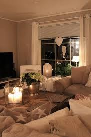 pin elly kohl auf einrichtungsideen wohnzimmer