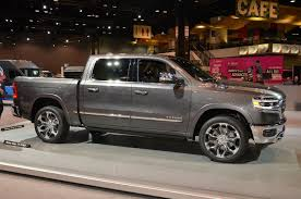 10 Questions About The 2019 Ram 1500 With Ram Boss Jim Morrison 1949 Dodge Truck 4850 B1 Pinterest Trucks 1948 Used Bseries Rack Body Truck At Webe Autos Serving Long For Sale Classiccarscom Cc883015 Minifeature Jarren Casstevens 2006 Ram 2500 48 Dodge Aims To Please Best Diesels Of Insta Unleashed Youtube Pickup Trucks Ranch Hand Bbd030bll Legend 1500 Rear Bumper 32008 Index Of Cusmdodgeramprojector_halos On Bagz Darren Wilsons Fargo Pickup Slamd Mag 3500 Wallpapers 14 1600 X 1042 Stmednet 1d7ha18ds257645 2005 Black Ram S On In Tn Spin Tires