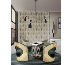 essential home esstisch winchester modernes esszimmer