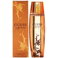 guess by marciano for http www aoro ro guess by marciano