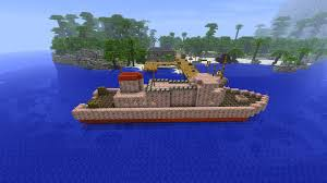 Pumpkin Seeds Minecraft Ps3 by Minecraft Minecraft Xbox 360 Edition Pc Cheats Gamerevolution