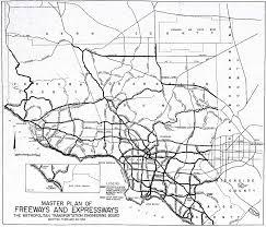 Thumbnail Of 1956 LAMTA Plan View 2