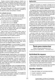 EDUKARELIGARE3 CARTAS PARA DIOS