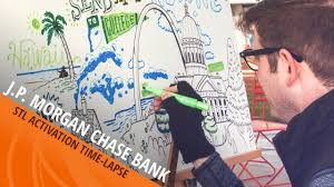 Finn By J.P. Morgan Chase Bank | STL Activation Time-Lapse Bank Account Bonuses Promotions October 2019 Chase 500 Coupon For Checking Savings Business Accounts Ink Pferred Referabusiness Chasecom Success Big With Airbnb Experiences Deals We Like Upgrade To Private Client Get 1250 Bonus Targeted Amazoncom 300 Checking200 Thomas Land Magical Christmas Promotional Code Bass Pro How Open A Gobankingrates New Saving Account Coupon E Collegetotalpmiersapphire Capital 200 And Personalbusiness