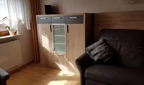 wohnzimmer gmbh küchen objektmöbel betten