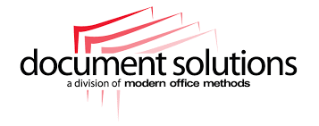 Locations Document Solutions a division of Modern fice Methods