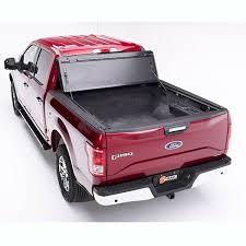 100 F 150 Truck Bed Cover Bak Industries Bak Lip 1 Hard Roll Up Tonneau For