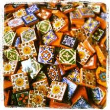 mexican tile for sale mexicans