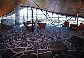 100 Saffire Resort Tasmania Project Archive Cadrys Contract