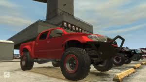 TOYOTA HILUX TROPHY TRUCK GTA IV MOD CRASH TESTING - YouTube Bj Baldwin Trades In His Silverado Trophy Truck For A Tundra Moto Toyota_hilux_evo_rally_dakar_13jpeg 16001067 Trucks Car Toyota On Fuel 1piece Forged Anza Beadlock Art Motion Inside Camburgs Kinetik Off Road Xtreme Just Announced Signs Page 8 Racedezert Ivan Stewart Ppi 010 Youtube Hpi Desert Edition Review Rc Truck Stop 2016 Toyota Tundra Trd Pro Best In Baja Forza Motsport 7 1993 1 T100
