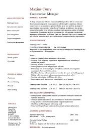 Construction Manager CV Example, Resume, Template, Building ... Free Resume Templates Cstruction Laborer Structural Engineer Mplates 2019 Download Worker Sample Guide 20 Examples Example And Writing Tips 11 Amazing Livecareer 030 Project Manager Template Word Cstruction Resume Mplate Sample Skills Put Cover Letter For Managers In Management