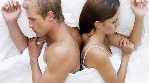 ᐅ glücklich verliebt aber getrennt schlafen gehört das