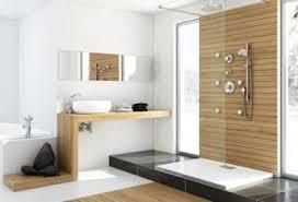 feng shui im badezimmer wie kann das bad nach den feng