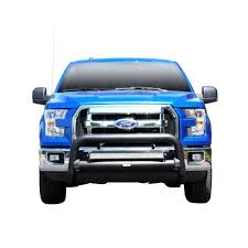 Westin, Contour Bull Bar, 32-31025T - Tuff Truck Parts, The Source ... Westin Automotive Products Eseries Polished Stainless Step 4 Platinum Oval Towheel Bars Buy 5793875 Hdx Black Winch Mount Grille Guard For Makes A 2500 Matching Challenge For Photo Gallery Amazoncom 231950 Rear Bumper Car Truck 072019 Toyota Tundra Series Ultimate Bull Bar Shane Burk Glass 251680 Signature Chrome