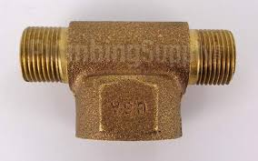 price pfister replacement parts