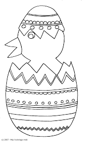 Category Coloriage 0 Yabogongsicom