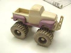 woodworking plans toys free google search wooden toys wooden