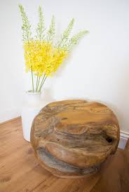 Teak Steamer Chair John Lewis by 64 Best Outdoor Furniture Images On Pinterest Outdoor Furniture