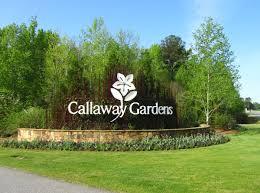 Living Our Dream Callaway Gardens Part I Azaleas