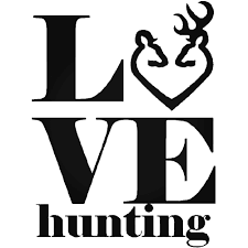 Hunting Love Deer Decal Sticker Couples Monogram Decal Buck And Doe Decals For Deer Decal Heart Symbol Clip Art Glitter Border Png Download Unique 4x4 Northstarpilatescom Images Of Head Spacehero The 1 Source Country Girl Car Truck Diy Contact Paper Zest It Up Reindeer Sticker Santa Decoration Mural Hoof Print Hunting Sckershunting Eat Sleep Hunt Repeat Vinyl Choice Size Color Baby On Board Darth Vader Star Wars Window Live Amazoncom Struttin Ruttin Turkey Auto