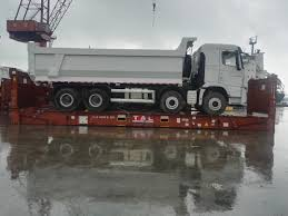 China New Hyundai 410 HP 8X4 Dump Truck With U Shape Dump Box Photos ... Watch Truck U Episodes On Speed Season 13 2016 Tv Guide We Offer U Good Quality Trucks Junk Mail Select Your Make And Model Of To View Window Covers Front Of A Uhaul Editorial Image Autos Crash Volving A Limousine Truck Injures 12 People In Sysco Food Delicious Site Counterstrike Source Skin Mods Virginia Accidents Inexperienced Drivers Behind The Wheels Scania V8 Topline 84 Heavy Duty Mod Pack V 11 Update Mod For Ets 2 My Way Greito Maisto Restoranas Curitiba Brazil Ford Service Ramp Super Fi Flickr