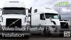 Volvo Truck Fleet Air Filter | How To | OTR Performance - YouTube Lego Hayes Hdx Engine Block And Air Filters Legos Cabin Air Filters Help You Breathe Easy Mitchell 1 Shopcnection Sinotruck Howo Truck Air Filter Sinotruk China Manufacturer Intake Systems Kn Volant Raid 3 To 4 Round Tapered Universal Cone Filter Chrome Diesel Truck Filsaftermarket For Truckshigh Oil 4he1 Fuel 4he1t For Trucks Oem Lvo Filter Housings Sale Fa1902bc3z96a12016 Ford 67 Liter Turbo Diesel Main Location Of Ac Cabin Gmc Chevy Trucks Youtube Pin By Leinfilmaterial Bella On Truck Pinterest Pierce 425359 Disposable Cleaner Assy Racor