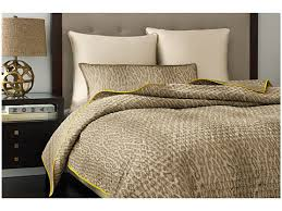 upc 783048954695 vince camuto marseille printed coverlet king