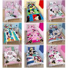bedroom kmart comforter sets clearance comforter sets all