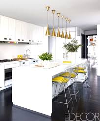 100 Sophisticated Kitchens Sampler Modern Kitchen Looks Gorgeous Designs Inspiration