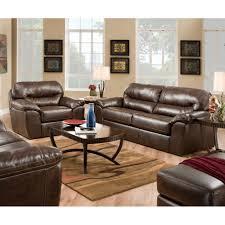 brantley living room sofa loveseat 4430 living room