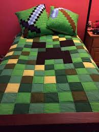Bed Quilts Queen by 25 Unique Bed Quilts Ideas On Pinterest Quilt Patterns Blue