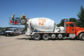 Cellulose Nanocrystals Could Be The Future Of Concrete   Rock To Road Concrete Mixer Supply Quality Low Cost Replacement Parts Repairs Maz Concrete Mixer V10 Trucks Farming Simulator 2015 15 Mod Ucart Advanced Landscape Builders China Sany Sy412c8 12 Cubic Meters Mobile Truck We Barrow Mix Ready Mixed Nottingham 07885 836109 Beatsons Deliver Ready Mix Concrete On Site In Central Scotland Atlanta Supplier Services Dbe Minorities Placing Cemstone Trucks For Sale Mylittsalesmancom Lc Materials The Experts Loading And Pouring Cement Youtube