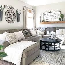 100 Best Farmhouse Living Room Decor Ideas 80 HomeDecorDiy