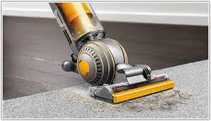 Dyson Dc65 Multi Floor Manual by Dyson Multi Floor Ball Flooring Home Decorating Ideas Dya7bgg2ly