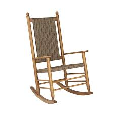 Garden Treasures Set Of Rocking Chairs With Mesh Seat At Lowes.com Best Office Chair Manufacturer Beach Lounge Mesh Back And Seat Costco Foldable Camping Rocking 29 Youtube Costway Folding Rocker Porch Zero Gravity Outsunny Outdoor Set With Side Table Walmartcom The Best Folding Chairs You Can Buy Business Insider Goplus High Oxford Pair Of Modernist Slatted Chairs By Telescope Amazoncom Patio Mid Century Russell Woodard Sculptura 1950s At Lowescom Timber Ridge 2pack Aaa Fniture Mmc 1 Restaurant W Hideaway