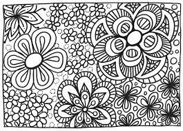 Coloriages à Imprimer Coloriages Du Printemps Activités Petit