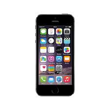 Cheap iPhone 5S Deals Get an iPhone 5S Contract with Bad Credit