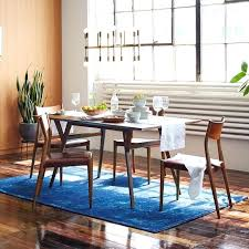 Cheap Dining Room Chairs Table And For Sale