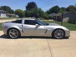 FS (For Sale) 2007 Zo6 2LZ 38,800 Miles - CorvetteForum - Chevrolet ... Craigslist Los Angeles Cars Trucks Denver And Bozeman Used For Sale By Owner Very Common Chevrolet Tahoes In Chicago Il Autocom California Gallery Of Customer Testimonials Boondox Motsports Caledonia Mi Is The New Haven Robbers Youtube Nice For In Lansing Mi Motif Classic Ideas Cargo Van Ask Jack Tryin To Love Two The Truth About Ewillys