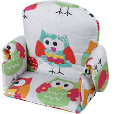 Geuther Seat Reducer Universal - 131 Owl Coloful Zopa Monti Highchair Zopadesign Hot Pink Chevron Lime Green High Chair Cover With Owl Themed Babylo Hi Lo Highchair Owls Baby Safety Child Chair Meal Time Fisherprice Spacesaver High Zulily Amazoncom Little Me 2 In One Print Shopping Cart Cover And Joie Mimzy Snacker Review Youtube Mamia In Didcot Oxfordshire Gumtree Mothercare Owl Ldon Borough Of Havering For 2500 3sixti2 Superfoods Buy Online From Cosatto Geuther Seat Reducer 4731 Universal 031 Design Plymouth Devon Footsi Footrest Pimp My