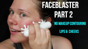 FaceBlaster Contouring | Lips & Cheekbones | Fascia Blaster ... Massage Tranquil Sole Fascia Blaster 2019 To Save More Discount For Any Purchases Ubuntu Promo Codes 3 Coupon Anticellulite Treatment Oil With Cellulite Cup Blaster Coupon Code Knives Plus Coupons Up 60 Off Oct The Birchbox Bonus New Perks Every Month Just For Sephora Spring Sale Beauty Insider Members Shopper 082317 By Issuu Majestic Pure Cream 87 Organic Tight Muscles Joint And Muscle Pain Natural Soothes Relaxes Tightens Skin Ashley Black Guru Mini 1 Fciablaster Myofascial Release Tool Reduction Self Stimulates Circulation Ease